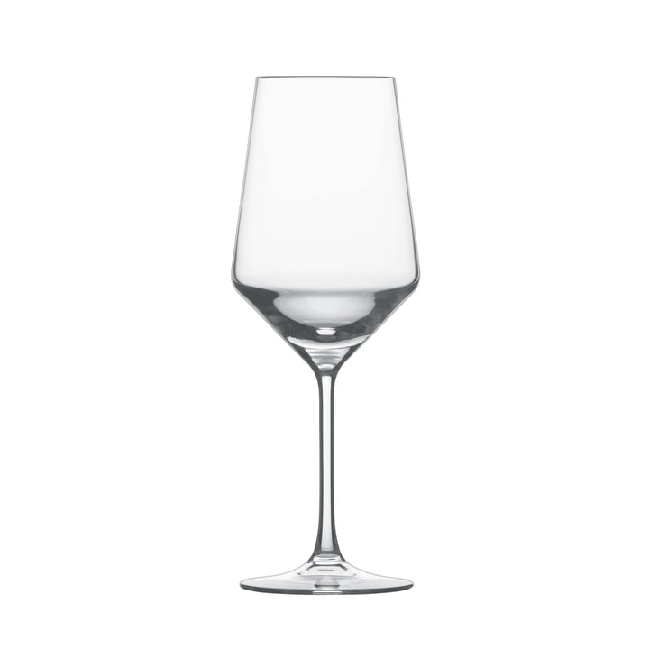 Pure Cabernet Wine Glass from Schott Zwiesel