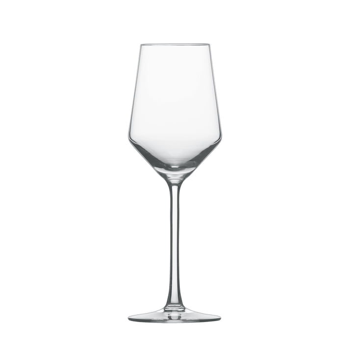 Pure Riesling Wine Glass from Schott Zwiesel