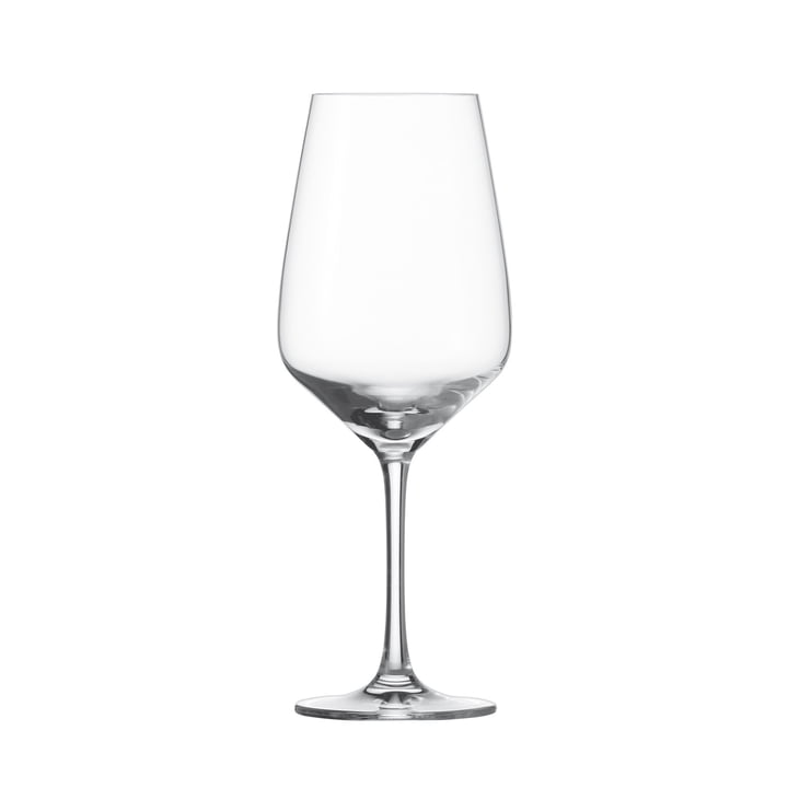 Taste Wine Glass Red Wine by Schott Zwiesel