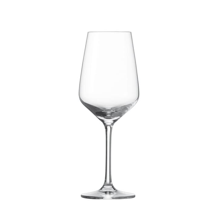 Taste Wine Glass for White Wine by Schott Zwiesel