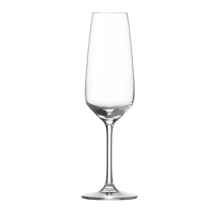 Taste Champagne glass from Schott Zwiesel