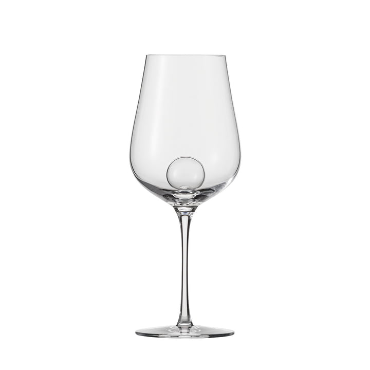 Air Sense Wine Glass Riesling from Zwiesel 1872