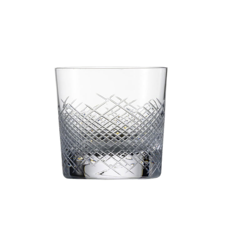 The Homage Comète whisky glass from Zwiesel 1872 in large