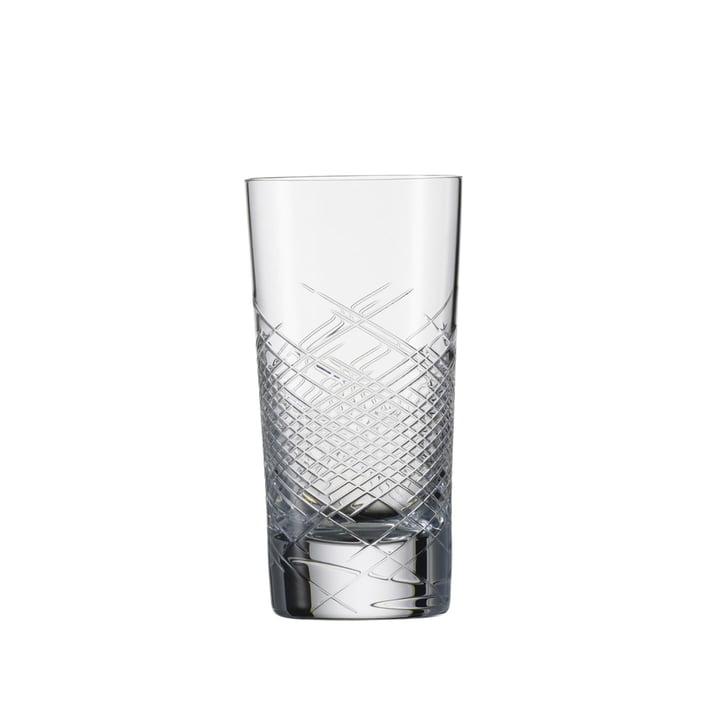 Zwiesel Glas - Bar Premium No. 2 Longdrinkglas, small