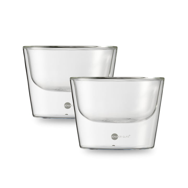 Jenaer Glas - Primo Bowl 300ml (Set of 2)