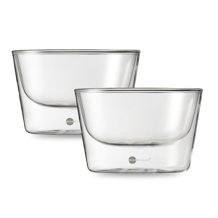 Jenaer Glas - Primo Bowl 490ml (Set of 2)