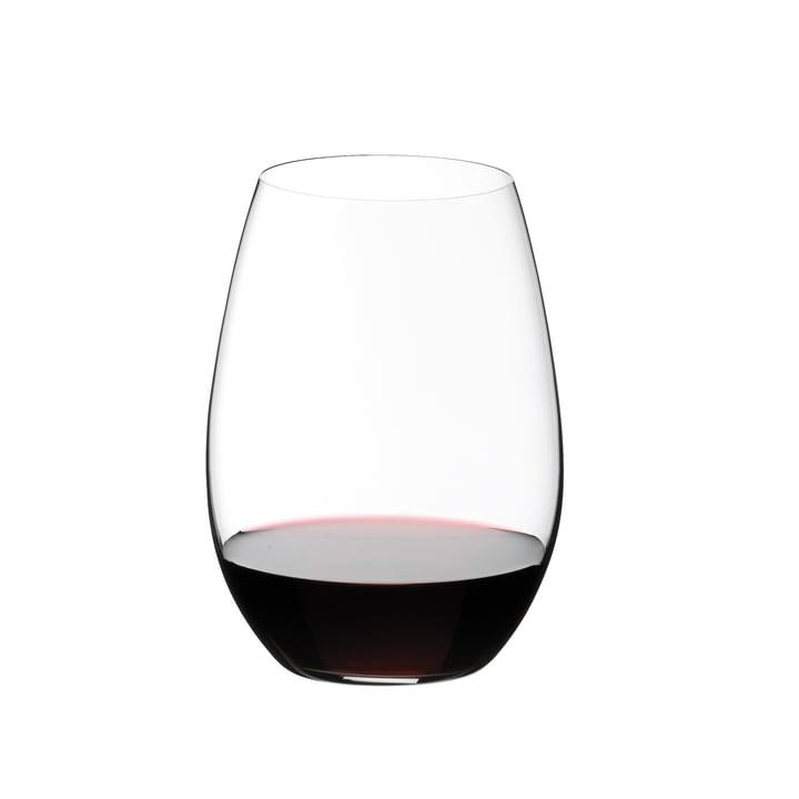 O Wine Syrah / Shiraz Glass by Riedel