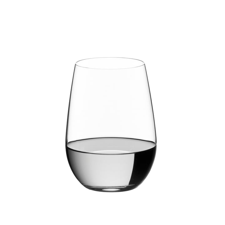 O Wine Riesling / Sauvignon Blanc glass by Riedel