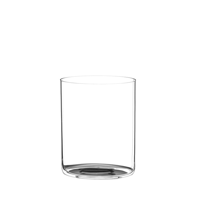 O Wine Whisky glass by Riedel