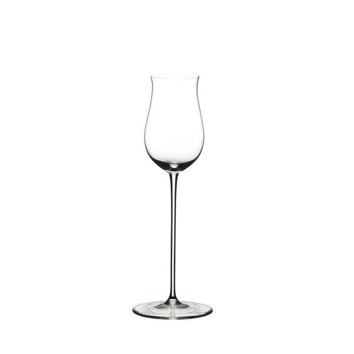 Veritas Spirits Glass by Riedel