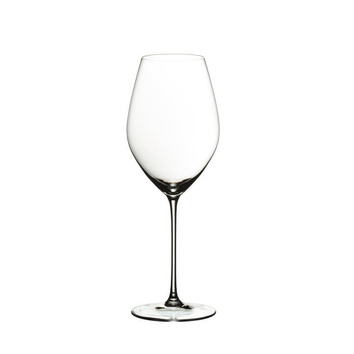 Veritas Champagne Wine Glass by Riedel