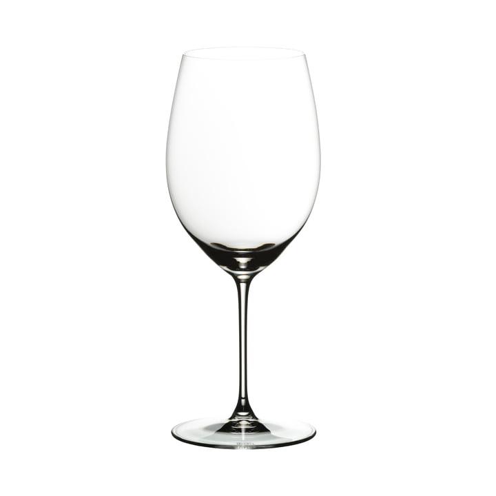 Veritas Cabernet / Merlot Glass by Riedel