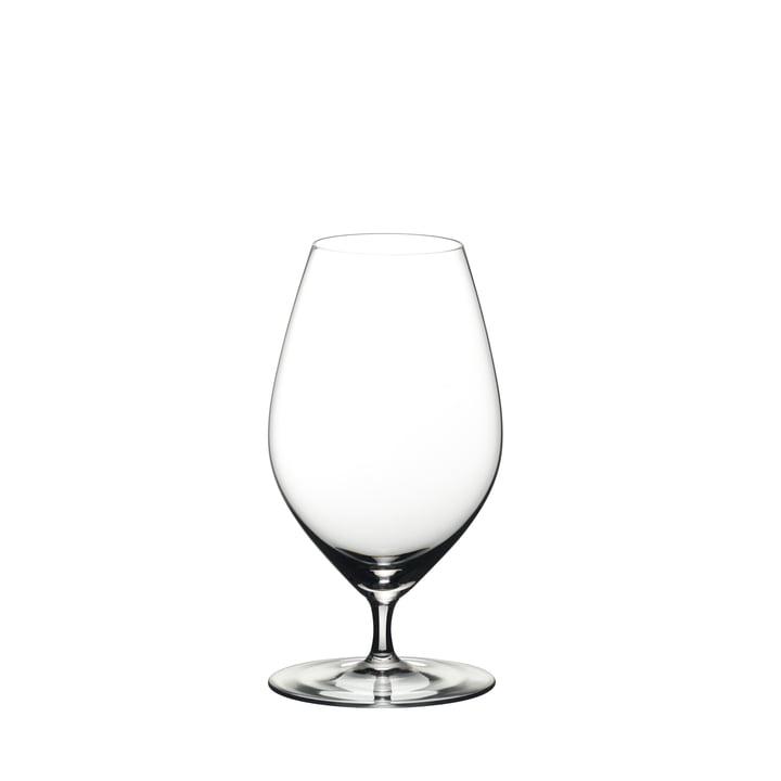Veritas Beer Glass by Riedel