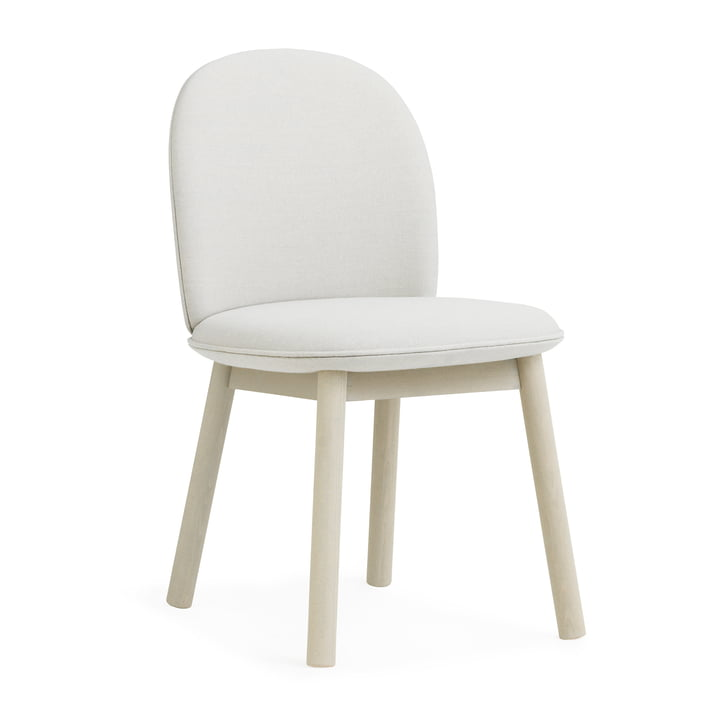 Normann Copenhagen - Ace Chair Nist, beige