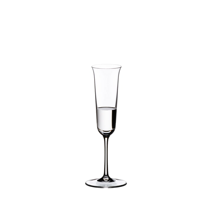Sommeliers Grappa Glass by Riedel