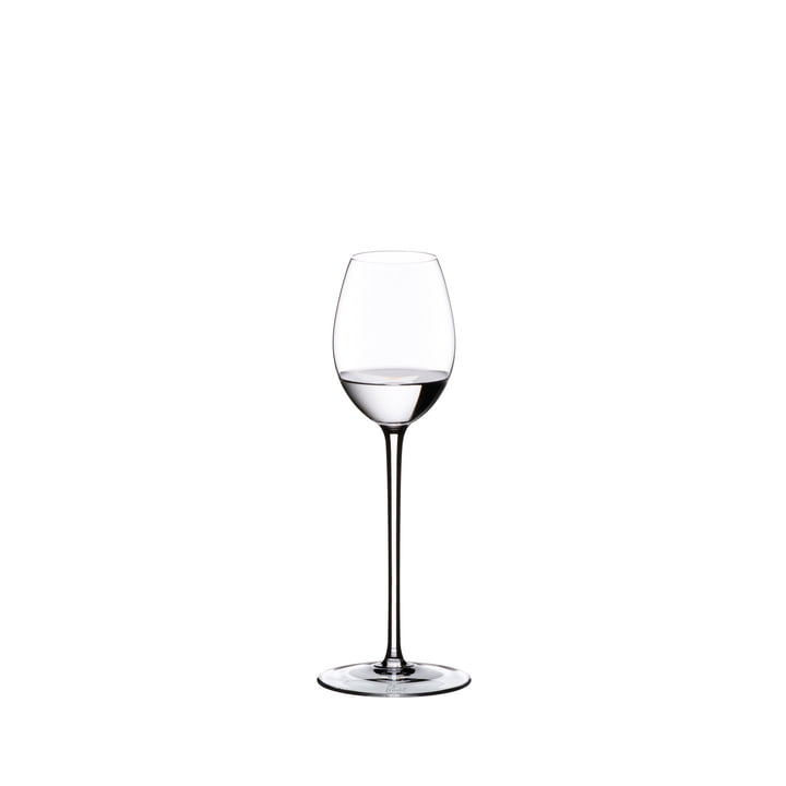 Sommeliers Orchard Fruit Glass by Riedel
