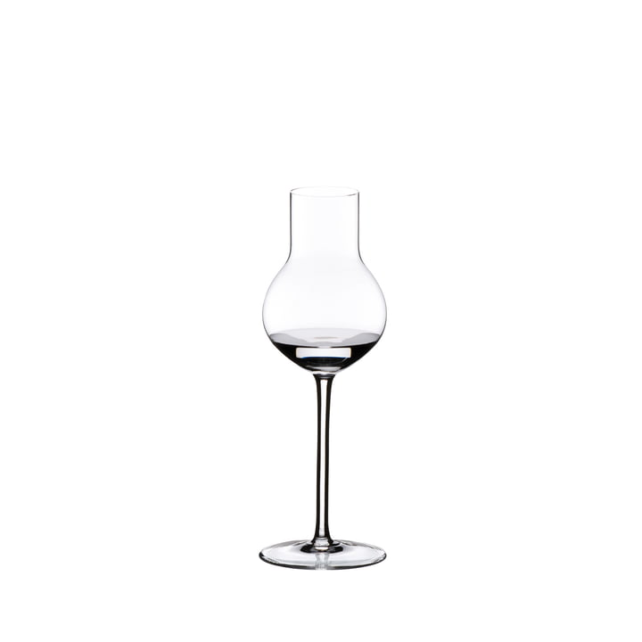 Sommeliers Stone Fruit Glass by Riedel