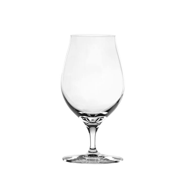 Barrel Aged Beer Glass by Spiegelau