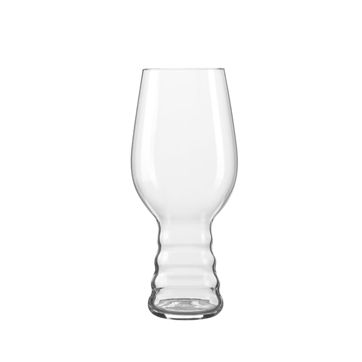 IPA glass from the Craft Beer Glass Series by Spiegelau