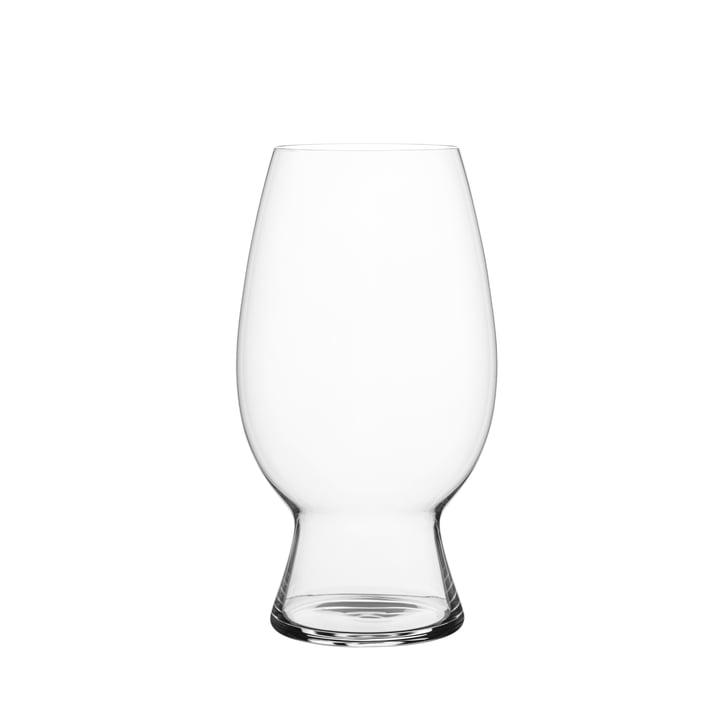 Witbier Glass by Spiegelau