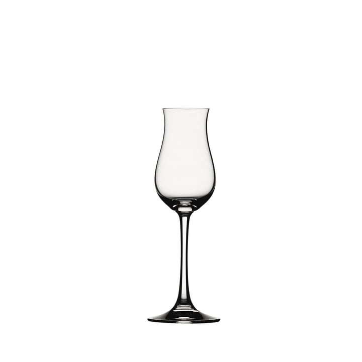 Digestif Glass by Spiegelau