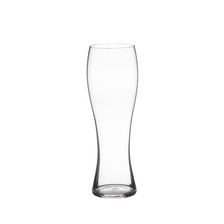 Wheat Beer Glass by Spiegelau