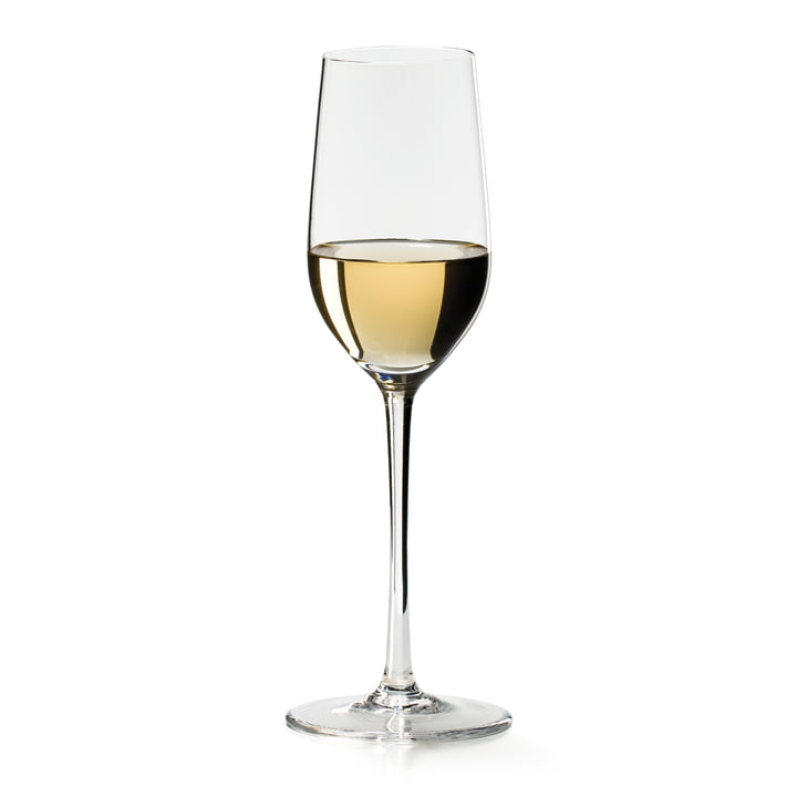 Sommeliers Sherry / Tequila glass by Riedel