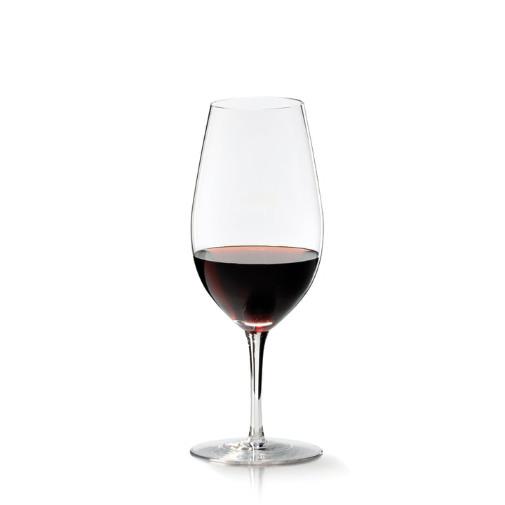 Sommeliers Port Glass by Riedel