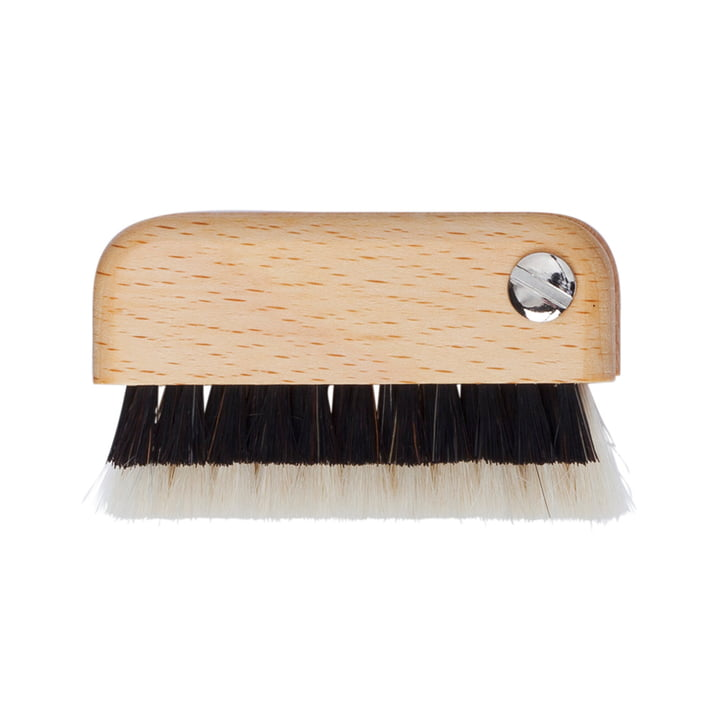 The Hay - Laptop Brush