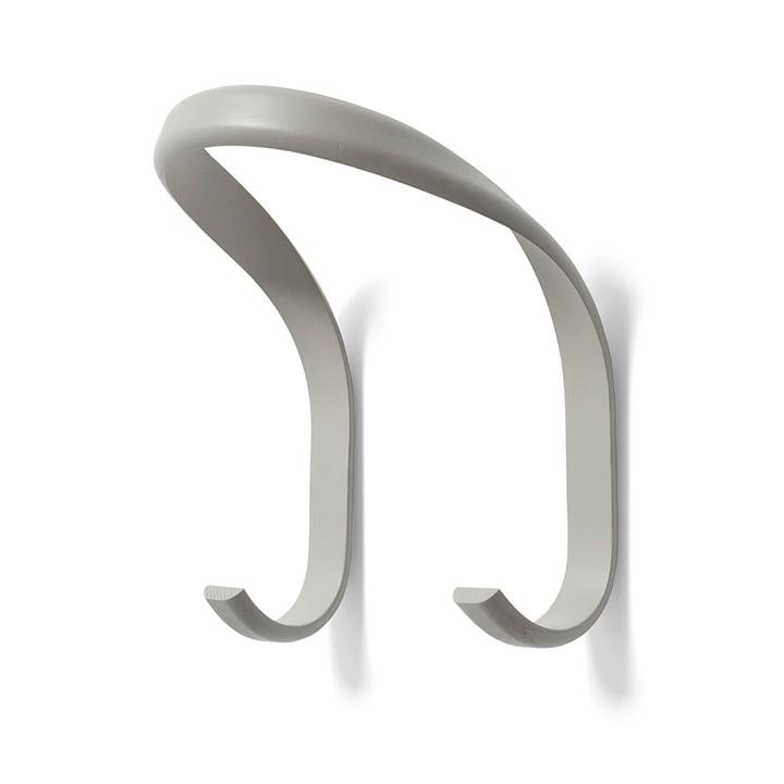 Hay - Hook, light grey