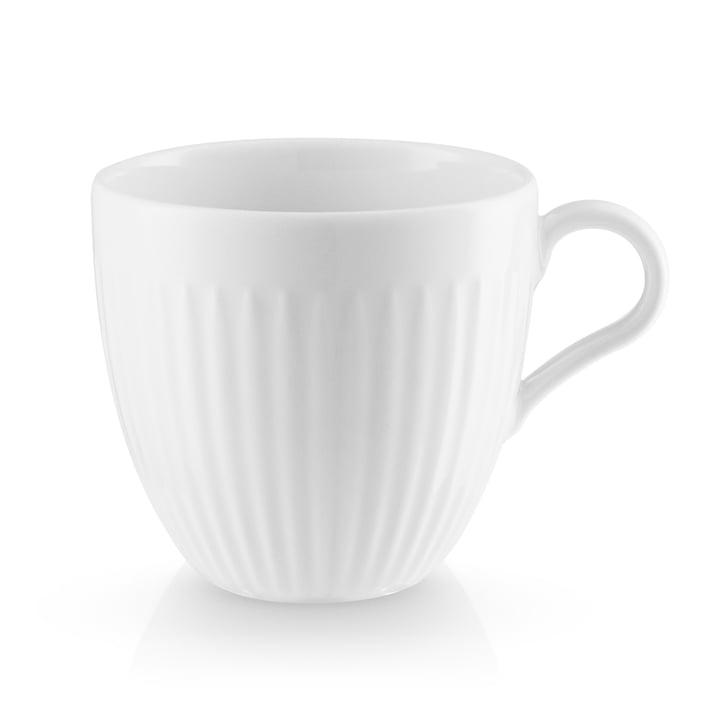 Eva Trio - Legio Nova Cup, 30 cl