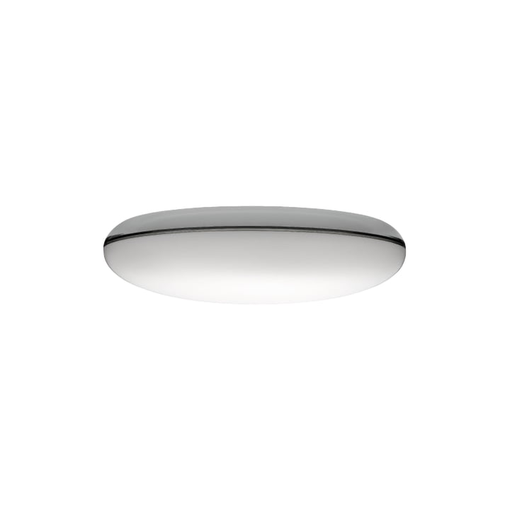 Louis Poulsen - Silverback LED wall and ceiling lamp Ø 295 mm