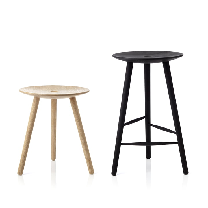 The applicata - Di Volo Stool