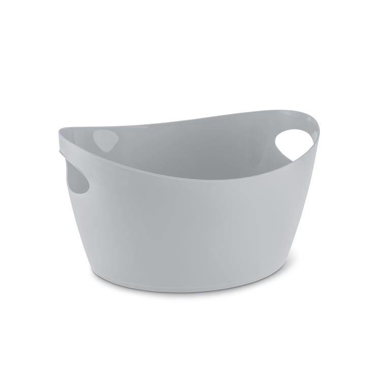 Koziol - Bottichelli Utensilo XS, grey