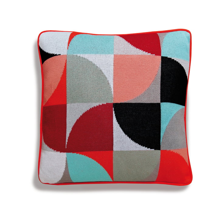 Cushion Angle 50 x 50cm by Remember