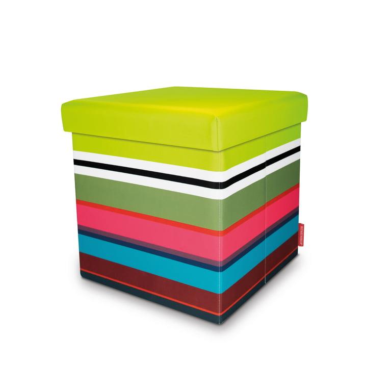 Sitting Box Verano by Remember