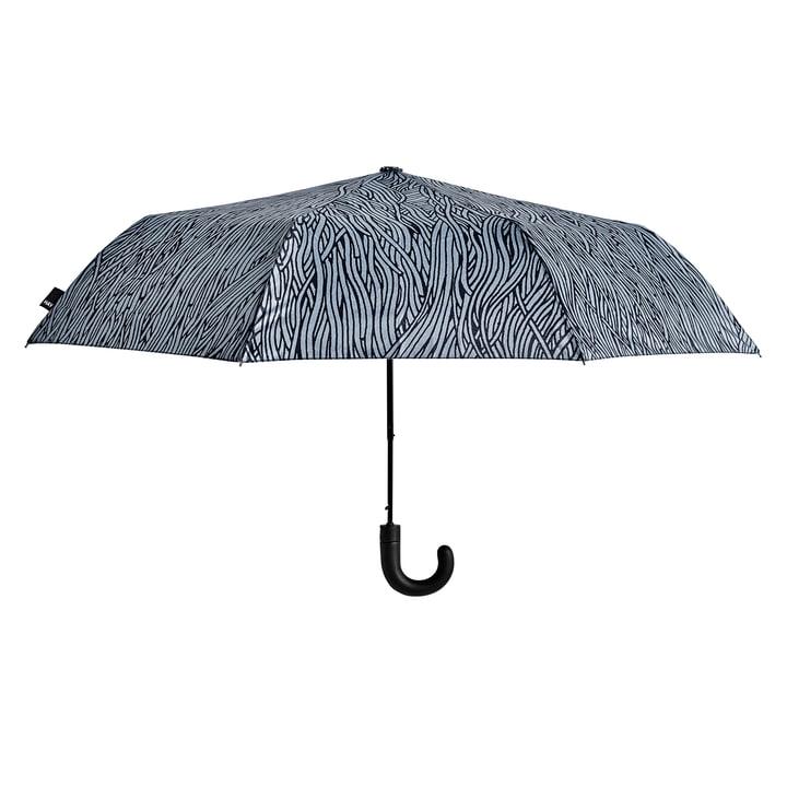 Hay - Shelter Umbrella, blue