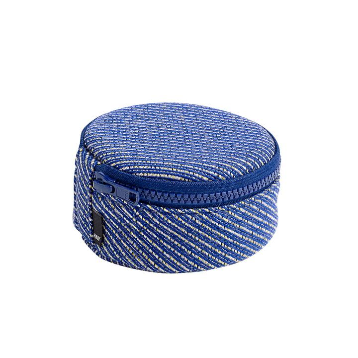 Hay - Casette S, blue
