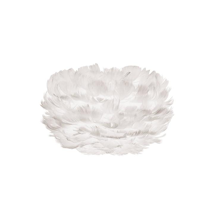 Umage - EOS Micro, white