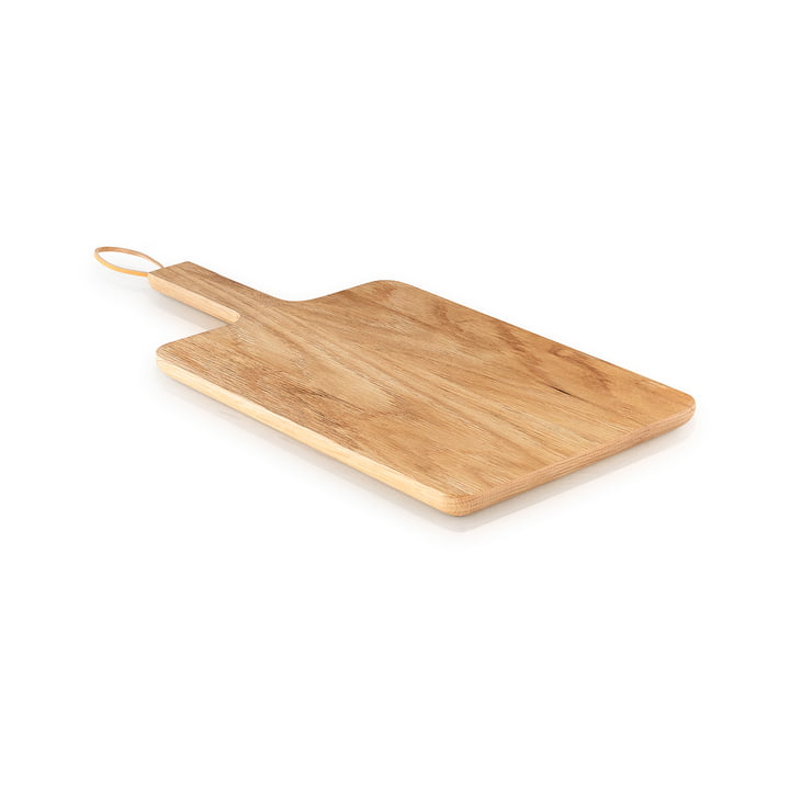 Nordic Kitchen wooden cutting board 32 x 24 cm by Eva Solo
