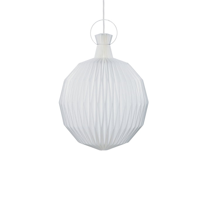 101A pendant lamp Ø 27 cm by Le Klint