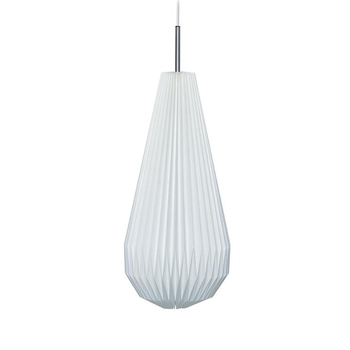Comet Pendant Lamp by Le Klint
