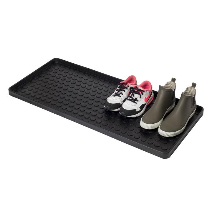 tica copenhagen - Shoe and Boot Tray 88 x 38 cm, Dot