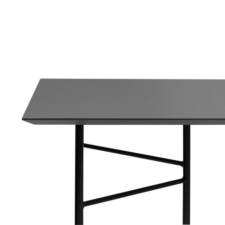 Mingle Table Top linoleum by ferm Living