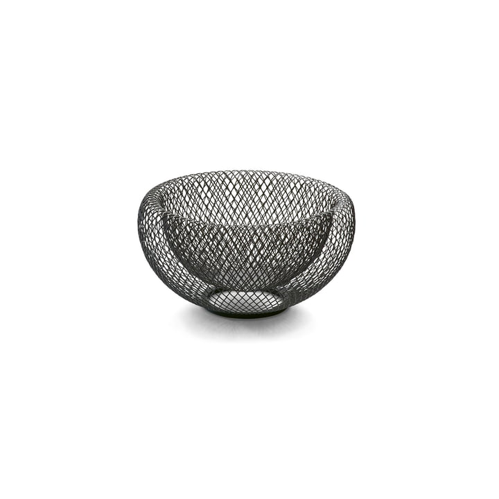 Philippi - Mesh Bowl, Ø 19 cm