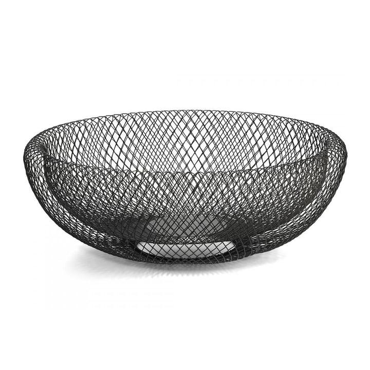 Philippi - Mesh XL Bowl, Ø 40 cm