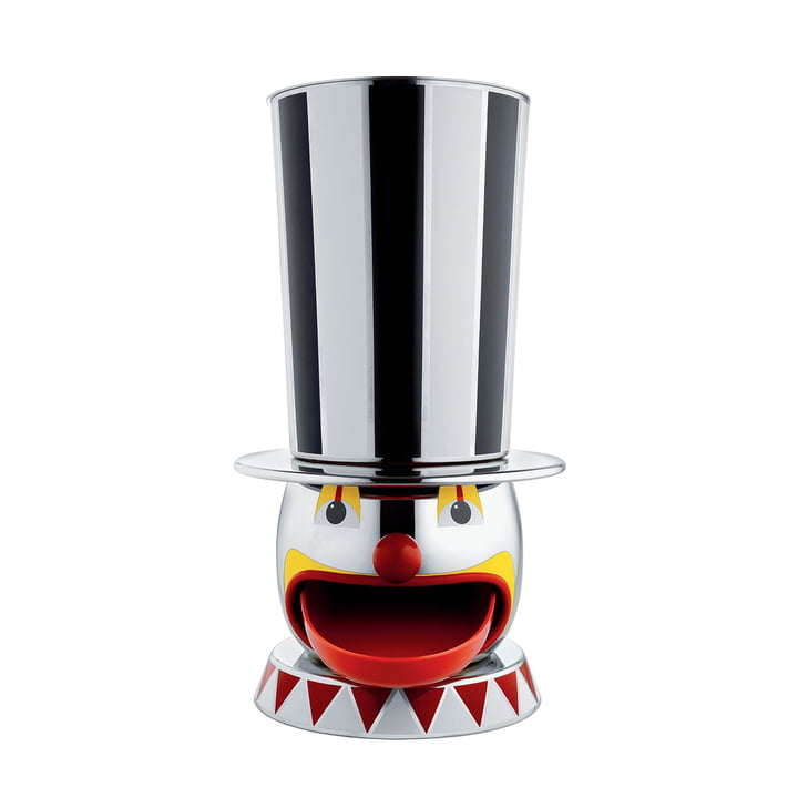 The Candyman Candy Dispenser (Limited Edition) by Alessi