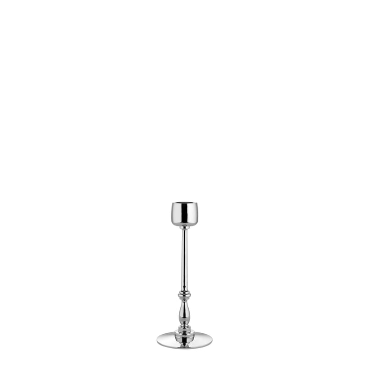 Dressed for X-Mas candleholder 19 cm by Alessi