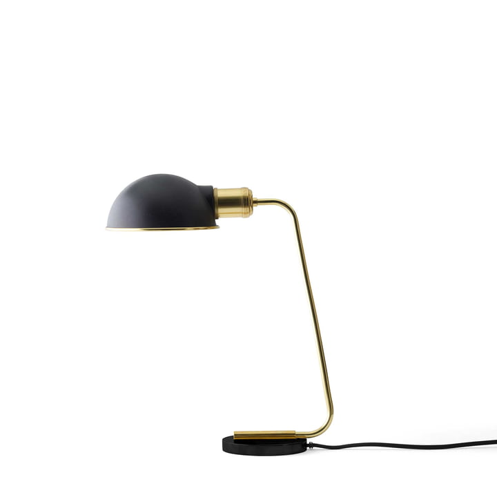 Collister Table Lamp by Menu