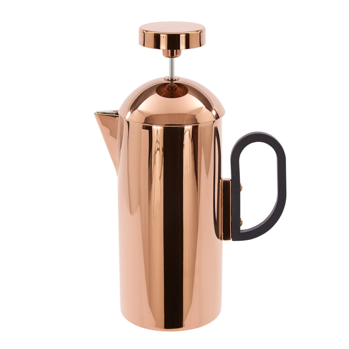 The Tom Dixon - Brew Coffee Maker
